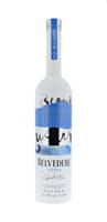 Image de Belvedere Janelle Limited Edition 40° 0.7L