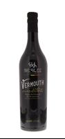 Image de Biercée Vermouth 17° 0.75L