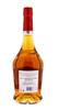 Afbeelding van Bisquit VS + 2 glazen 40° 0.7L