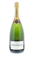 Afbeeldingen van Bollinger Spécial Cuvée Brut  1.5L