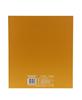 Afbeelding van Bruichladdich Tripack 3 x 20 cl (Islay Barley 2010,Bere Barley 2008 & Organic Barley 2009) 50° 0.6L