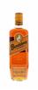 Afbeelding van Bundaberg Overproof 57.7° 0.7L