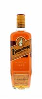 Afbeeldingen van Bundaberg Overproof 57.7° 0.7L