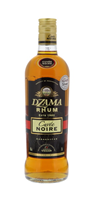 Image de Dzama Cuvée Noire 40° 0.7L