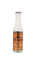 Image de East Imperial Grapefruit Tonic Water 24 x 15 cl  3.6L