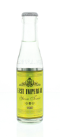Image de East Imperial Yuzu Tonic Water 24 x 15 cl  3.6L