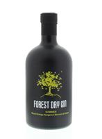 Afbeeldingen van Forest Dry Gin Summer 45° 0.5L