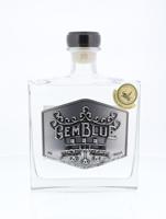 Afbeeldingen van Gemblue Gin 40° 0.7L
