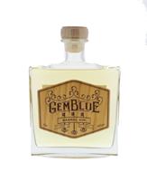 Afbeeldingen van Gemblue Gin Barrel 40° 0.7L