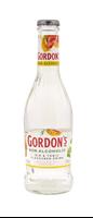 Afbeeldingen van Gordon's & Tonic Grapefruit  0.25L