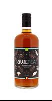 Afbeeldingen van Guiltea - Thé met Alcohol 8° 0.7L