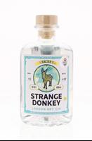 Afbeeldingen van Strange Donkey 40° 0.5L