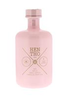 Afbeeldingen van Hentho Pink 44° 0.5L