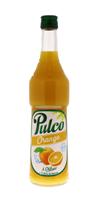 Afbeeldingen van Pulco Orange  0.7L