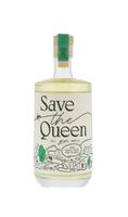 Afbeeldingen van Save The Queen Gin 46° 0.5L