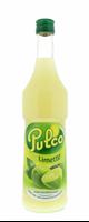 Afbeeldingen van Pulco Lime  0.7L