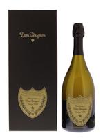 Image de Dom Pérignon Vintage 2008 + GBX 12.5° 0.75L