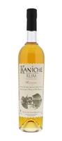 Afbeeldingen van Kaniche Reserve 40° 0.7L