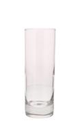 Afbeeldingen van 12 Long Drink glazen 22 cl