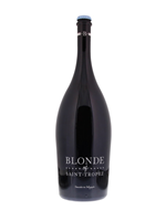 Afbeeldingen van Blonde of Saint-Tropez 5.6° 1.5L