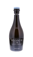 Afbeeldingen van Blonde of Saint-Tropez 12 x 33 cl 5.6° 3.96L
