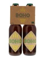 Afbeeldingen van Boho Blond 24 x 33 cl 4.5° 7.92L