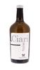 Afbeelding van Ciari Pinot Grigio 12.5° 0.75L