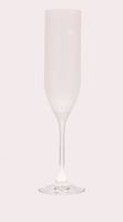 Image de Flute Froosted Grey Goose