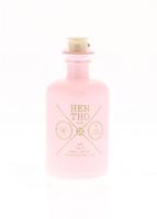 Afbeeldingen van Henhto Pink 24 x 4 cl 44° 0.96L