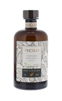 Afbeeldingen van Macaya Belgian Chocolate Liqueur 15° 0.5L