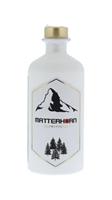 Afbeeldingen van Matterhorn Alpin Fresh 40° 0.5L