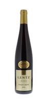 Afbeeldingen van Pinot Noir Cuvée Lentz 13° 0.75L