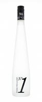 Afbeeldingen van Poire Williams N°1  Distillerie de Biercée 43° 0.7L