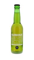 Afbeeldingen van Quinoux 24 x 33 cl 4.5° 7.92L