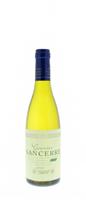 Afbeeldingen van Sancerre Foucher Lebrun Blanc 12.5° 0.375L