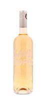 Afbeeldingen van Sand Tropez 12.5° 0.75L