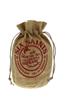 Afbeelding van Six Saints Rum + Gift Bag 41.7° 0.7L