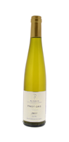 Afbeeldingen van Pinot Gris Cuvée Tradition Obernai  0.375L
