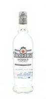 Afbeeldingen van Trojka Pure Grain 40° 0.7L