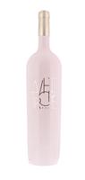 Image de White Tropez Rosé Magnum 12.5° 1.5L