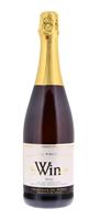 Afbeeldingen van Win Wine Sparkling  0.75L