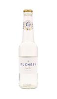 Image de The Duchess 27.5 cl  0.275L