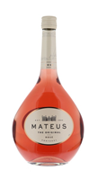 Image de Mateus Rosé (New bottle) 11° 1L