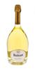 Image sur Ruinart Blanc de Blancs + GBX 12.5° 1.5L