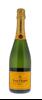 Afbeelding van Veuve Clicquot Brut Magnetic Message 12° 0.75L