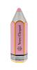 Afbeelding van Veuve Clicquot Pencil Rosé 12.5° 0.75L