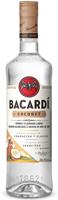 Afbeeldingen van Bacardi Coconut 32° 0.7L