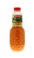 Afbeeldingen van Granini Multifruit Nectar  1L