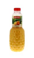 Afbeeldingen van Granini Orange Nectar Pulp  1L