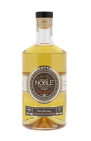 Afbeeldingen van Noble Belgische Whisky 40° 0.7L